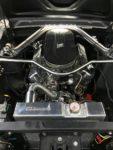 1965 Mustang Fastback 331 stroker 400hp 4 speed hurst shifter 25k OBO – $25000 (San Pedro)