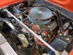 1970 Boss Mustang Vintage Race Car – $35000 (lake stevens)
